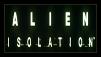 .:Alien: Isolation:. by Mitochondria-Raine