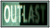 .:Outlast:. by Mitochondria-Raine