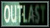 .:Outlast:. by Mitochondria-Raine