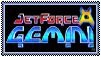 .:Jet Force Gemini (N64):. by Mitochondria-Raine