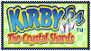 .:Kirby 64 - The Crystal Shards (N64):. by Mitochondria-Raine