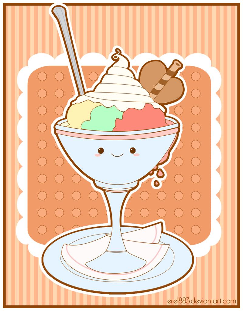 Easy Ice Cream Cake With Ice Cream Sandwiches