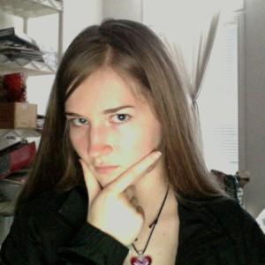 MyLittleGuillotine's Profile Picture