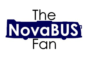 TheNovaBUSFan's Profile Picture