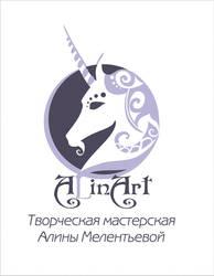 My logo)