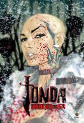 tonda cover