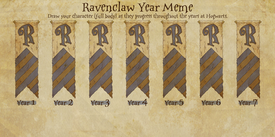 ravenclaw_year_meme_by_alyciaanimation d3dhygp ravenclaw year meme by alyciaanimation on deviantart