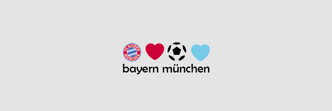 Bayern Emoji