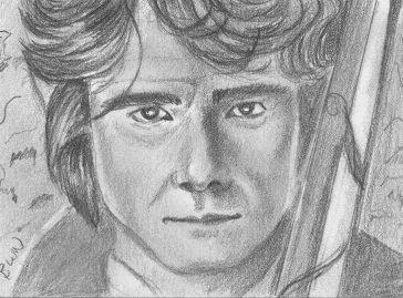 the hobbit biblo baggins character growth essay Bilbo baggin's character growthin jrr tolkien's, the hobbit, the heroic nature of the main character, bilbo baggins, is demonstrated through a series of mental and.