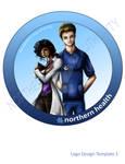 NHA.Character-circle-logo-w