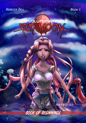 Red Moon Cover 01
