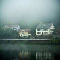 Uferwege by miezeTatze
