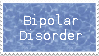 Mental Health - Bipolar Disorder by FlooferSnoot