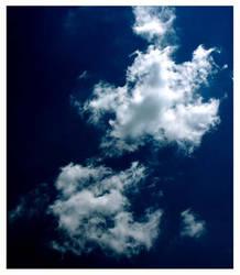 Heaven3 by bobrock
