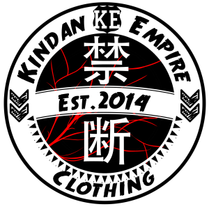KindanEmpire's Profile Picture