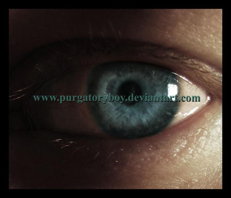purgatoryboy's Profile Picture