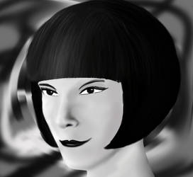 Atsureki Toccapalle portrait