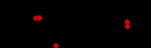 Idris al-Habti al-Idrisi by Jaglion