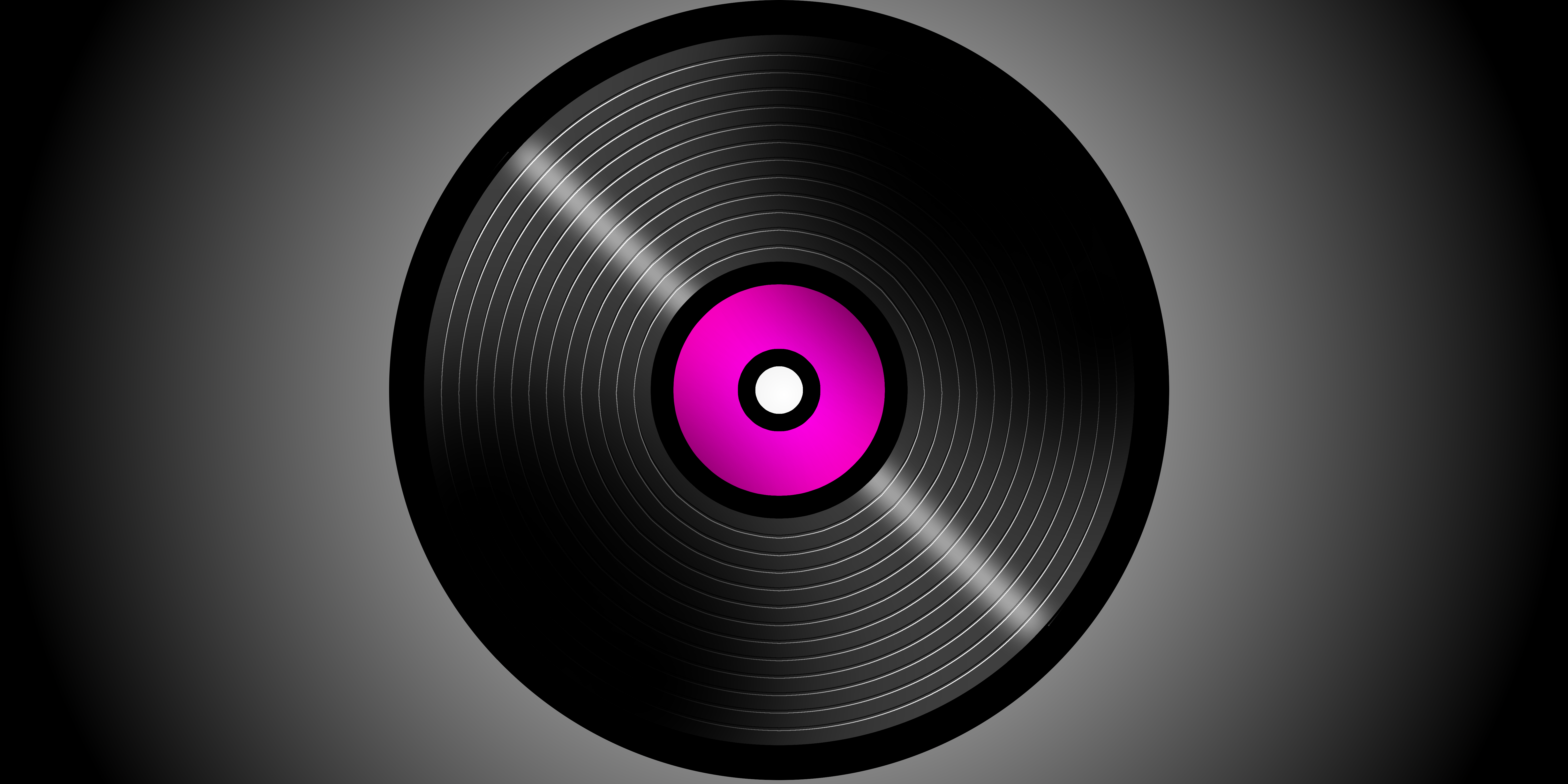 Vinyl Record Png Vinyl record by monstorarts