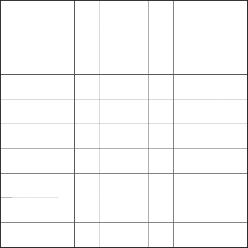 cross stitch grid 10x10 count fabric square by reekarose