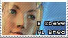 E cbayg Al Bhed stamp by chibimizuthing