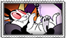 Bunnicula (2016) Stamp by TheSucmbagLeeEverett