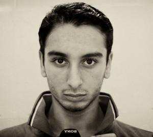 achraf2022's Profile Picture