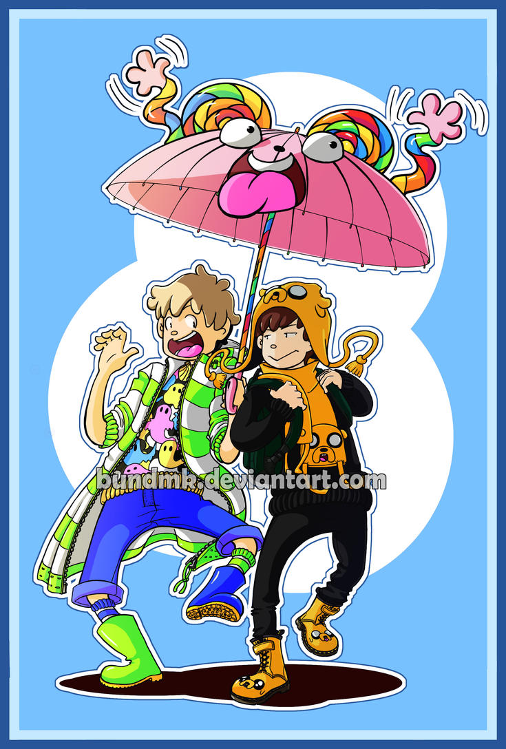 moron_with_umbrella__by_bundmk-d8kjbh5.jpg