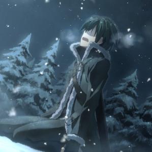 AnimeMTG's Profile Picture