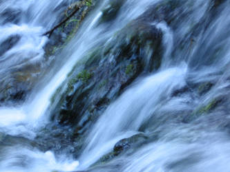 Waterfall caption4 by EvenstarAeria