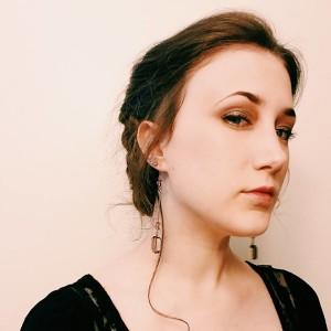 mimetalk's Profile Picture