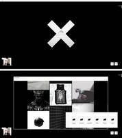 Dex by lingkira