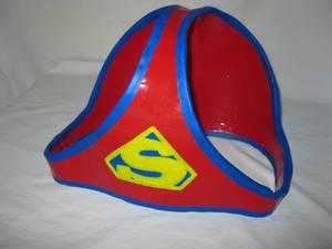 Super man underpants