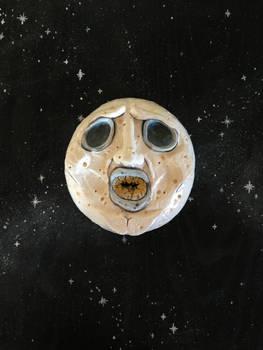 Moontropolis