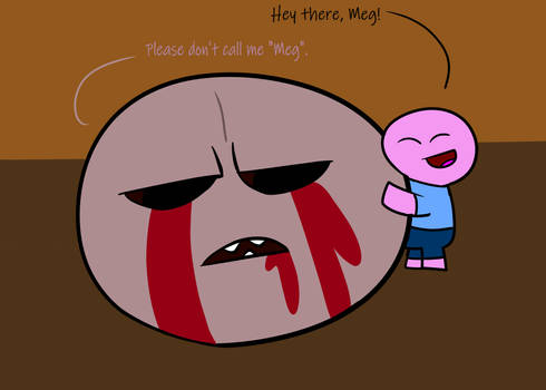 Hug the Grump