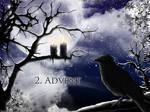 Dark 2. Advent