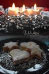 christmas cookies 01