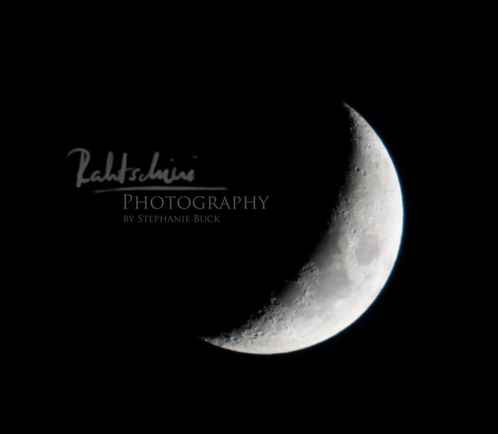 Moon April2015