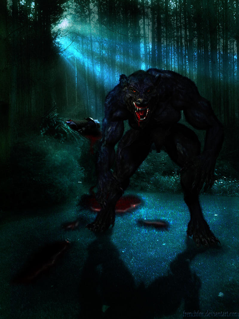 orgins of the werewolf Ancient origins articles related to werewolf in the sections of history, archaeology, human origins, unexplained, artifacts, ancient places and myths and legends.