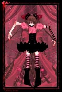 Akumaki's Profile Picture