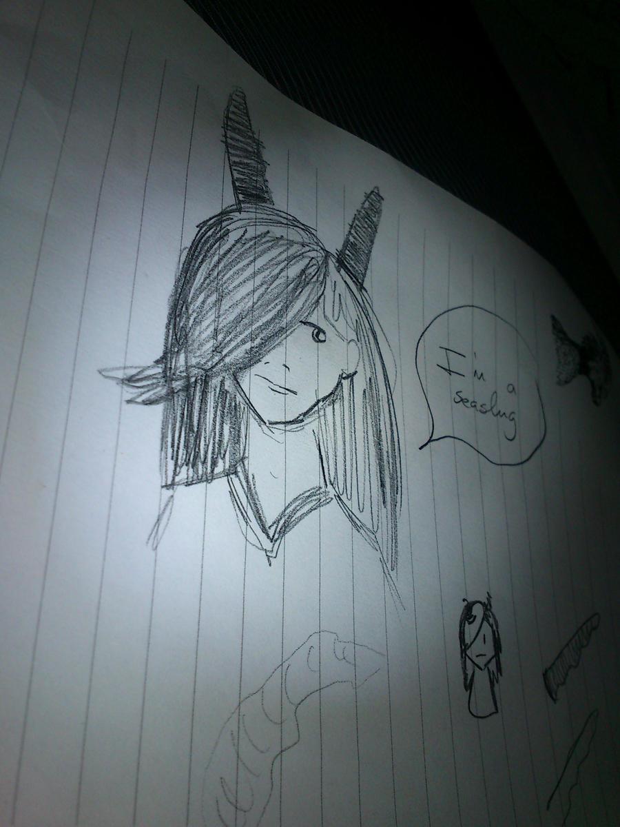 natsukah's Profile Picture