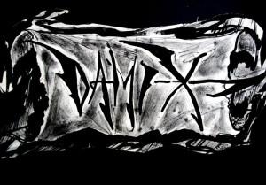 DAMIX-ART's Profile Picture