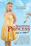The Shopping Princess