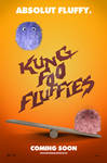 Kung Foo Fluffies