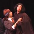 It is Sirius Blaaaaaack by HermioneHouse