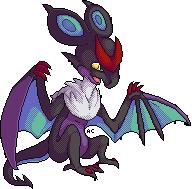 just a bit batty by Anxious-Chimera