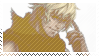 Lowell Stamp by Minako-ChanX