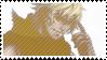 Lowell Stamp by Minako-ChanX