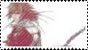 Zael Stamp by Minako-ChanX