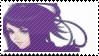 Mirania Stamp by Minako-ChanX
